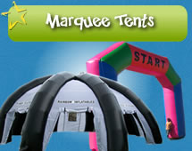 Marquee Tents for sale for hire