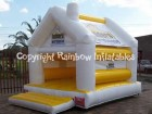 Builders Warehouse Jumping Castle(Ad)
